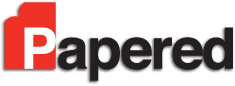 papered.co.uk